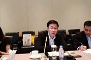 Huawei tăng tốc vào thị trường mở Việt Nam