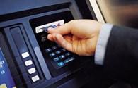Máy ATM bị nhiễm mã độc, mất hàng triệu USD