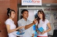 Cổ phần hóa, giá trị MobiFone bây giờ là bao nhiêu?
