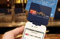 Các đại gia bắt tay đưa dịch vụ thanh toán thẻ trên di động vào Việt Nam