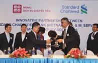 Việt Nam gia nhập mạng lưới giao dịch bằng ví trực tuyến Straight2Bank Wallet