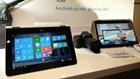 HP tung laptop Pavilion mới đánh chiếm thị trường mùa tựu trường