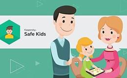 41% trẻ em bị tổn hại trước các mối đe dọa trực tuyến