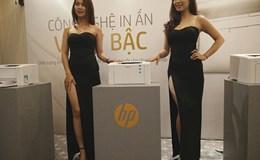 """""""Nghía"""" dòng máy in siêu tốc và tự động bật/tắt HP vừa đưa vào Việt nam"""