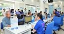 Xác thực qua SMS tạo niềm tin trên thị trường dịch vụ giá trị gia tăng Việt