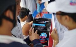 VinaPhone đổi SIM 4G miễn phí trên toàn quốc