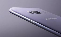 Tiết lộ hiếm hoi về qui trình sản xuất Galaxy S8/S8+ tại nhà máy Samsung Việt Nam