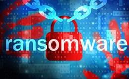 """52% máy tính tại Việt Nam có lỗ hổng """"dành cho"""" mã độc tống tiền WannaCry"""