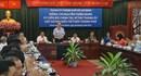 Bí thư Thành ủy TPHCM: Bộ máy công quyền phải biết sợ khi dân không hài lòng