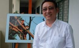Ông Huỳnh Tấn Vinh cần được xin lỗi một cách tử tế!