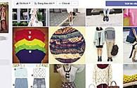 Khoá tài khoản Facebook kinh doanh trốn thuế: Khả thi không?