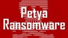 Khuyến nghị khẩn phòng chống mã độc tống tiền mới nguy hiểm hơn WannaCry