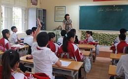 Sẽ ra sao nếu không khuyến khích được người giỏi làm thầy?