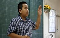 Video: Trực tiếp tìm hiểu bí quyết 3T giúp Đỗ Nhật Nam thành công tại Mỹ