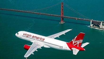 Điểm danh những hãng hàng không tốt nhất thế giới