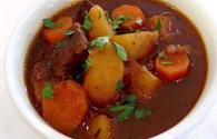 Những món ăn ngon khó cưỡng được làm từ khoai tây