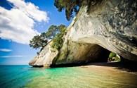 10 bãi biển tuyệt đẹp để tổ chức đám cưới