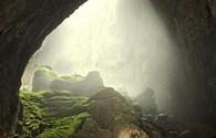 Báo Mỹ gợi ý du khách nên tham quan hang Sơn Đoòng một lần trong đời