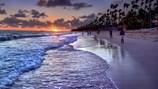 10 bãi biển không thể bỏ qua trong mùa đông này