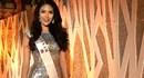 Nhìn lại những hình ảnh đẹp của Lan Khuê tại Miss World
