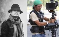Liên tiếp những mất mát lớn của làng văn hóa giải trí Việt đầu năm 2016
