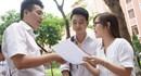 Đại học Thăng Long mở thêm ngành dinh dưỡng