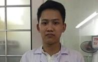 Sinh viên trường y bị người nhà bệnh nhân tát liên tiếp vào mặt