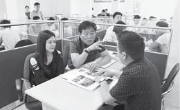 Thiếu đãi ngộ cho lao động Việt Nam làm việc tại Hàn Quốc về nước