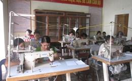 Gần 18.000 lao động 4 tỉnh miền Trung xuất khẩu sau sự cố Formosa