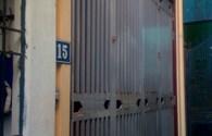 Vụ thẩm mỹ viện Cát Tường: Chân dung bác sĩ Tường qua lời kể của hàng xóm