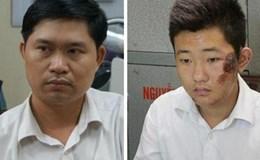 Kết luận chính thức vụ thẩm mỹ Cát Tường: Không thay đổi tội danh của Nguyễn Mạnh Tường