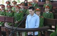 Vụ án oan Nguyễn Thanh Chấn: Lý Nguyễn Chung có đồng phạm?
