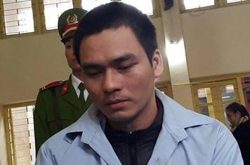 Vụ án oan Nguyễn Thanh Chấn: Nghi có đồng phạm, tòa yêu cầu điều tra lại