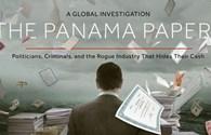 Hồ sơ Panama: Sớm điều tra tránh việc tẩu tán chứng cứ