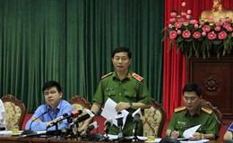 Cảnh sát PCCC Hà Nội lý giải việc thiếu nguồn nước chữa cháy
