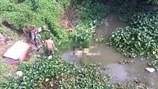 Lời khai của đối tượng giết, cắt bộ phận sinh dục nam thanh niên tại Hưng Yên