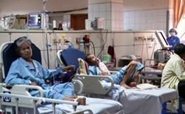 Khởi tố vụ án liên quan đến 7 bệnh nhân chạy thận nhân tạo tử vong tại Hòa Bình