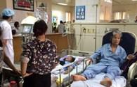 Bộ Công an vào cuộc sau sự cố chạy thận khiến 7 người tử vong