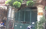 Vụ 7 người chết khi chạy thận: Cty Thiên Sơn sửa máy lọc thận trước 1 ngày xảy ra sự cố