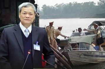 Truy tố kẻ nhắn tin đe dọa Chủ tịch tỉnh Bắc Ninh