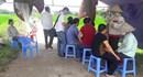 Diễn biến mới nhất vụ người dân chặn xe đi vào bãi rác Nam Sơn