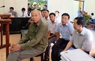 Cựu Bí thư xã Đồng Tâm chia đất giãn dân cho cán bộ… vì sức ép chỉ tiêu