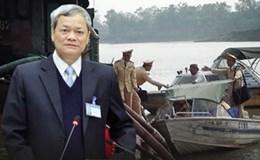 Trả hồ sơ điều tra bổ sung vụ nhắn tin đe dọa Chủ tịch tỉnh Bắc Ninh