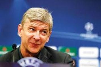 Arsenal, kẻ gìn giữ cái đẹp trong cơn bão đồng tiền