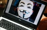 UBND TPHCM chỉ đạo khẩn các biện pháp ngăn chặn mã độc WannaCry