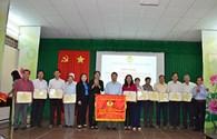 Các cấp công đoàn tỉnh Sóc Trăng: Phát triển đoàn viên  đạt 208,2% kế hoạch năm