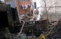Một vụ tranh chấp đất ở Sóc Trăng: 30 năm giải quyết chưa xong
