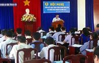 LĐLĐ tỉnh Bạc Liêu: Năm 2017 hoạt động công đoàn tiếp tục hướng về cơ sở