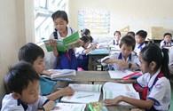 Cần Thơ: Nâng cao hiệu quả đánh giá học sinh tiểu học