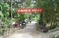 Kiên Giang: Đổi thay ở vùng đồng bào dân tộc Khmer